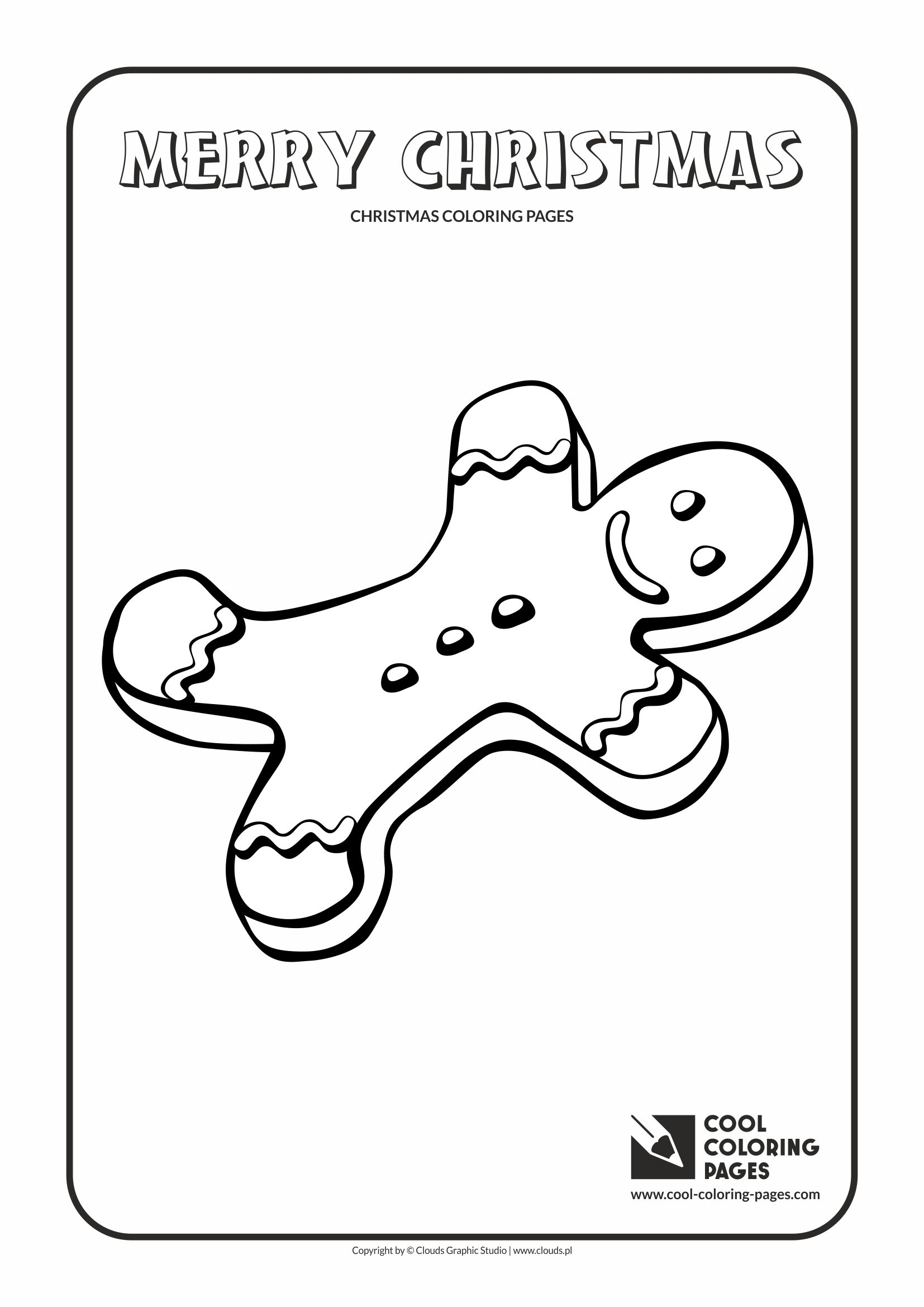 holidays coloring pages cool coloring pages