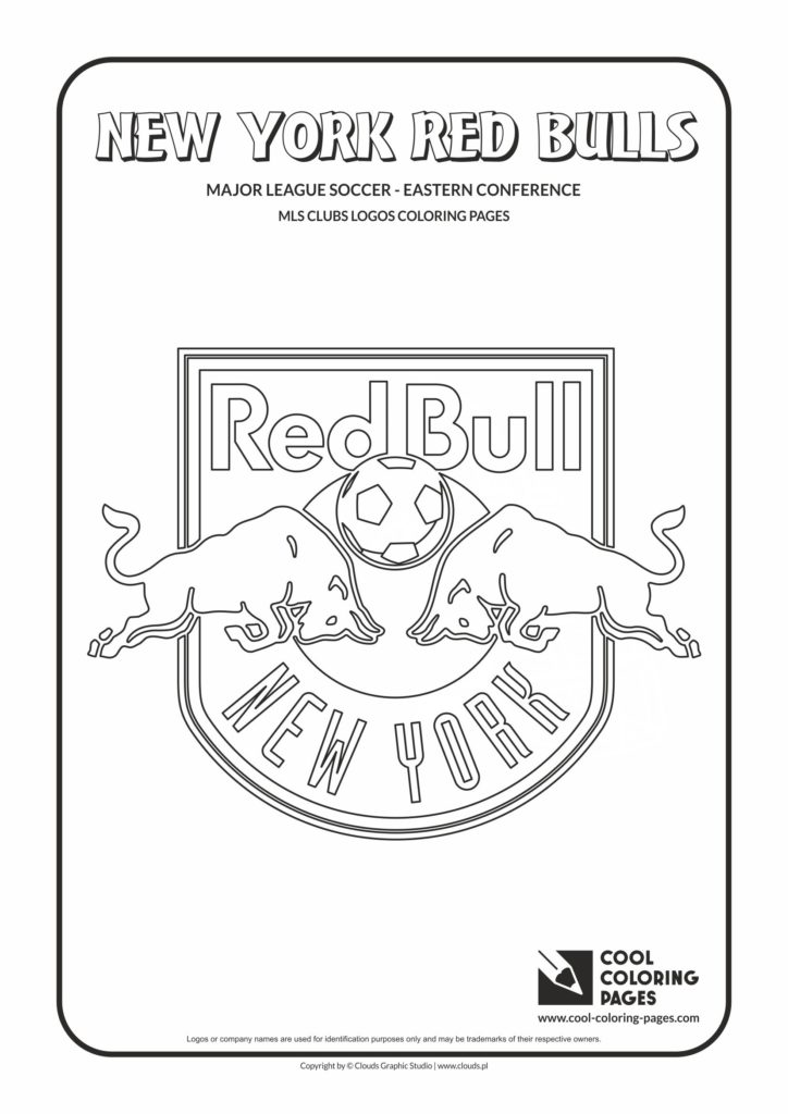 Free Nba Logo Coloring Pages, Download Free Clip Art, Free Clip ... | 1024x724